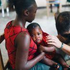 Haiti 2013 044