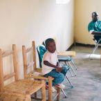 Haiti 2013 050