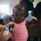 Haiti 2013 056