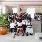 Haiti 2013 057
