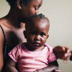 Haiti 2013 059