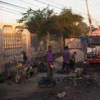 Haiti 2013 063