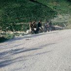 Haiti 2013 065