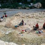 Haiti 2013 075