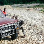 Haiti 2013 078
