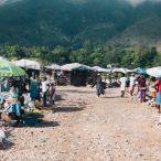 Haiti 2013 084