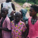 Haiti 2013 089