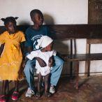 Haiti 2013 092