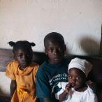 Haiti 2013 093