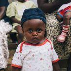 Haiti 2013 098