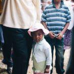 Haiti 2013 109