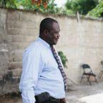 Haiti 2013 113