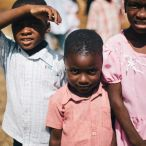Haiti 2013 123