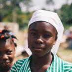Haiti 2013 126