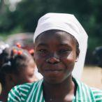 Haiti 2013 127