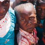 Haiti 2013 131