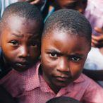 Haiti 2013 132