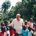 Haiti 2013 137