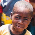 Haiti 2013 139