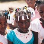 Haiti 2013 140
