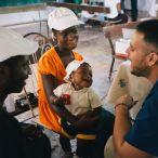 Haiti 2013 167