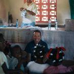 Haiti 2013 180