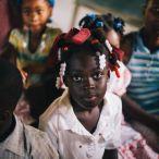 Haiti 2013 182