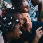 Haiti 2013 183