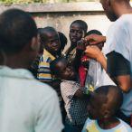 Haiti 2013 185