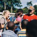 Haiti 2013 188