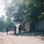 Haiti 2013 197
