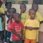 Haiti 2013 204