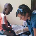Haiti 2013 214