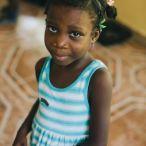 Haiti 2013 220