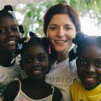 Haiti 2013 228