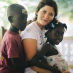 Haiti 2013 231
