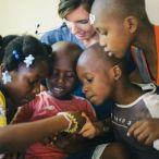 Haiti 2013 233