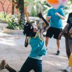 Haiti 2013 240