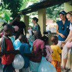 Haiti 2013 241