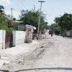 Haiti 2013 242
