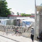 Haiti 2013 244