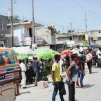 Haiti 2013 253
