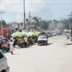 Haiti 2013 254