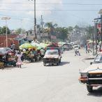 Haiti 2013 255