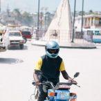 Haiti 2013 257