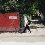 Haiti 2013 260