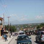 Haiti 2013 262