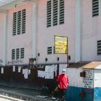 Haiti 2013 264