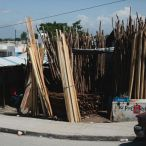 Haiti 2013 267