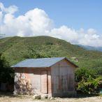 Haiti 2013 277